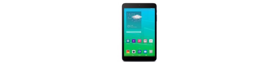 Comprar Repuestos de Tablet Alcatel One Touch Pixi 8 I220