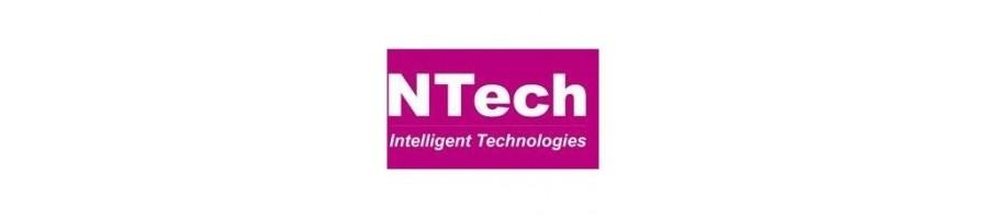 Comprar repuestos NTech