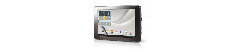 Comprar Repuestos de Tablet NTech Alexis RX4DC ¡Ofertas!