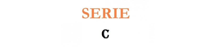 Comprar Repuestos de Móviles Samsung Serie C Online Madrid