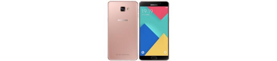 Comprar Repuestos de Móviles Samsung A910 A9 2016