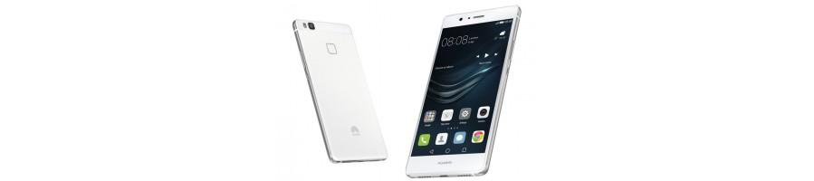 Comprar repuestos Huawei P9 Lite