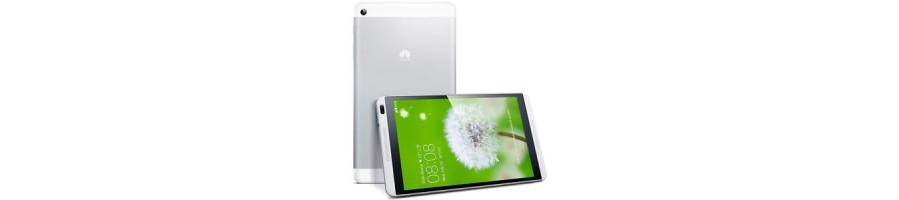 Venta de Repuestos de Tablet Huawei MediaPad M1 S8-301W