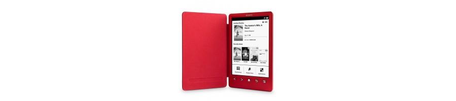 Comprar Repuestos Sony Digital eBook Reader PRS-T3