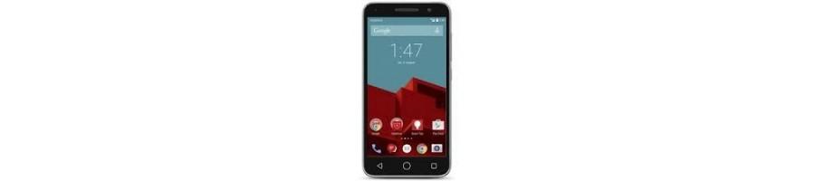 Comprar repuestos Vodafone Smart Prime 6 VF-895N
