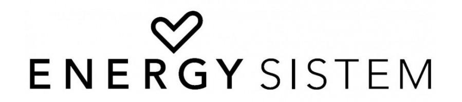 Comprar repuestos Energy Sistem