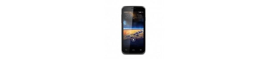 Comprar Repuestos de Móviles Vodafone Smart 4G 888N Madrid
