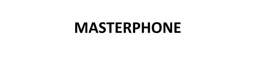 MasterPhone