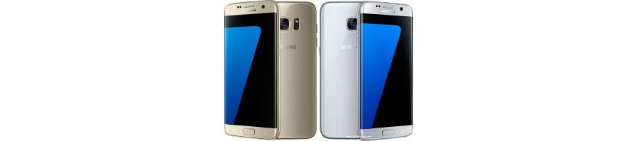 Reparar Samsung Galaxy S7 Edge G935F