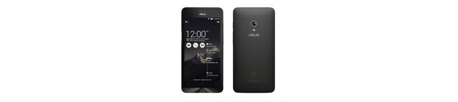 Comprar Repuestos de Móviles Asus A501CG Zenfone 5 Madrid