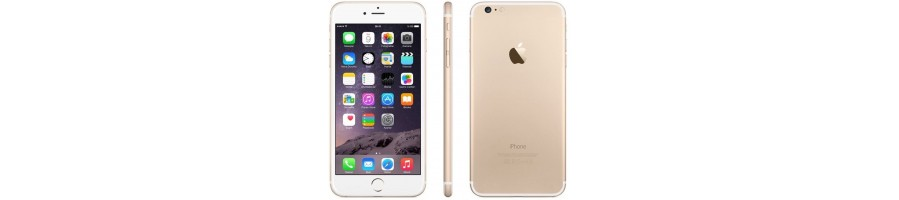 Comprar Repuestos de Móviles Apple iPhone 7 Online Madrid