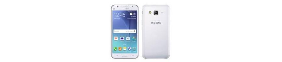 Venta de Repuestos de Móviles Samsung J7 J700 Online Madrid