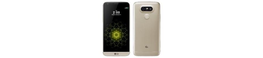 G5 H850