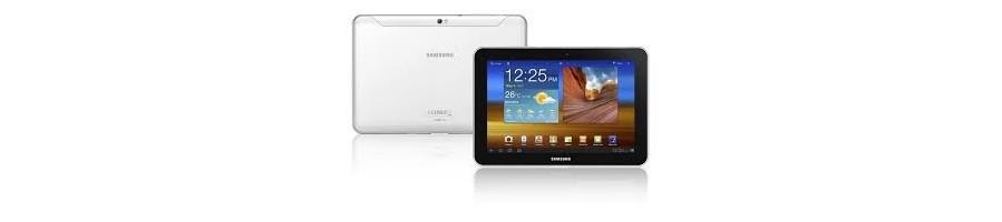 Comprar repuestos Samsung Galaxy Tab 8.9 P7300/P7310