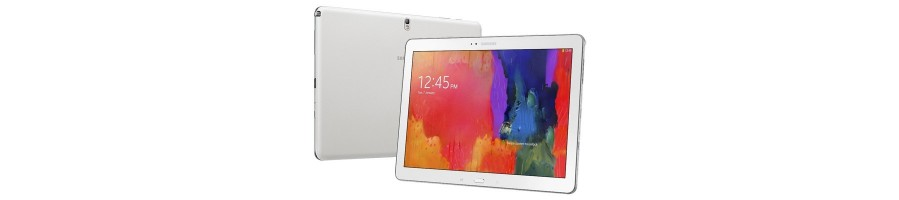 Repuestos de Tablet Samsung NotePro 12.2 P900/P901/P905