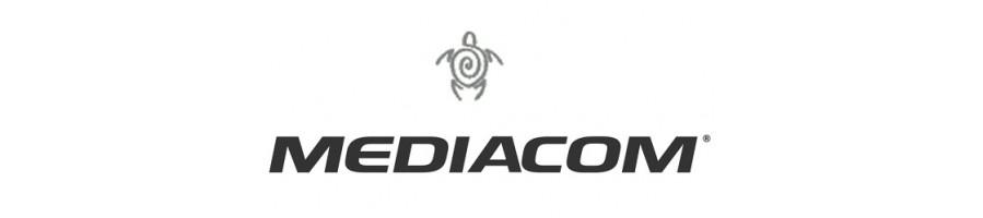 Comprar Repuestos de Móviles Mediacom Mediacom Online