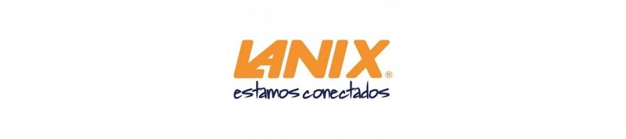 Comprar repuestos Lanix