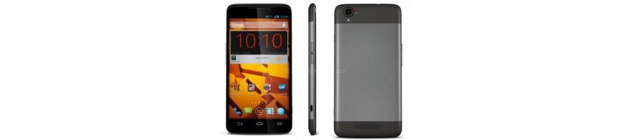Comprar Repuestos de Móviles Zte N9520 Max Boost Madrid
