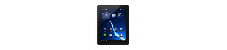 Tablet PC 97 IPS