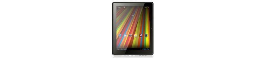 Comprar Repuestos de Tablet Gemini GEM10313BK ¡Ofertas!