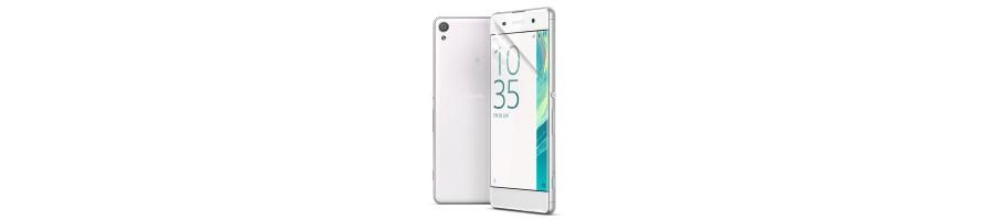 Comprar Repuestos de Móviles Sony Xperia XA Online Madrid