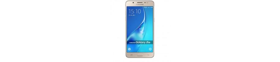 Venta de Repuestos de Móviles Samsung J5 2016 J510 Online