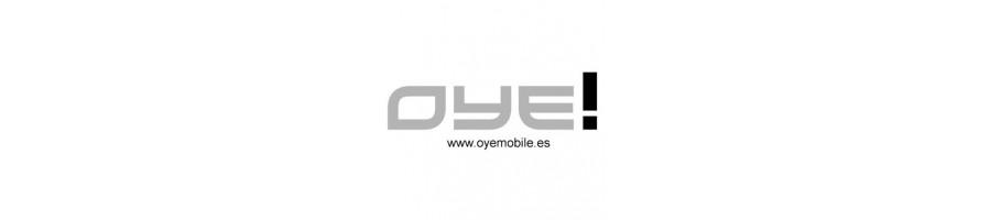 Comprar Repuestos de Móviles Oye! ¡Precio Oferta! Madrid