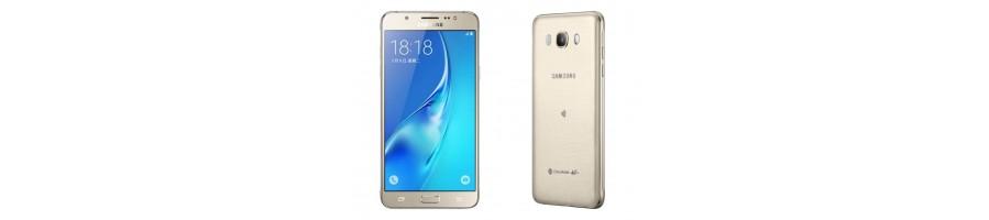 Reparar Samsung Galaxy J7 2016 J710