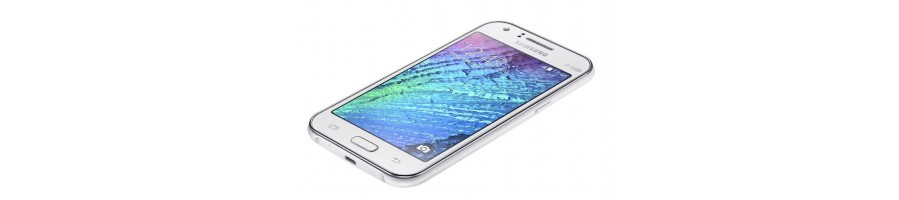 Reparar Samsung Galaxy J1 Ace SM-J110