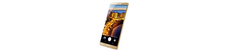 Comprar Repuestos de Móviles Huawei Mate 8 Online Madrid