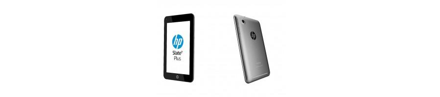 Comprar Repuestos de Tablet Hp 7 Slate Plus ¡Ofertas!