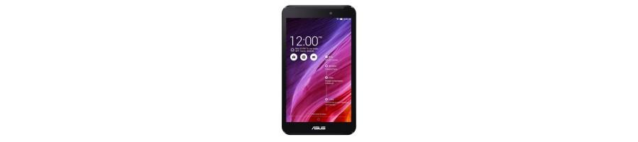 Repuestos de Tablet Asus MemoPad 7 ME70C/ME170 K01A Madrid