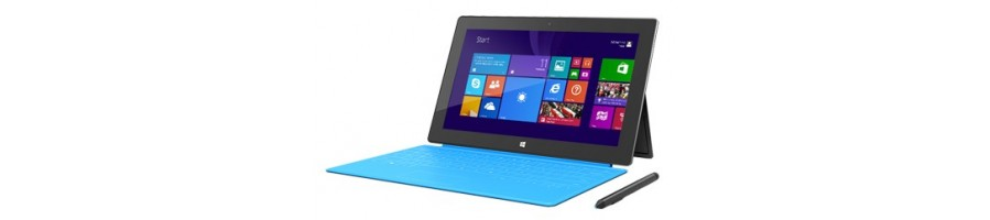 Surface Pro 1514