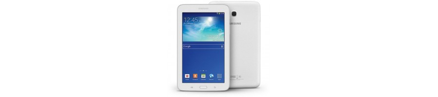 Comprar Repuestos de Tablet Samsung Tab 3 Lite T116 Madrid