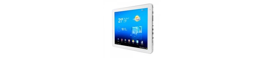 Comprar Repuestos de Tablet Woxter Nimbus 97Q ¡Ofertas!
