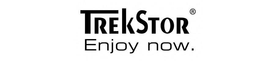 Comprar Repuestos de Tablet Trekstor ¡Tienda Online!