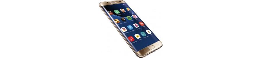 Samsung Segunda Mano