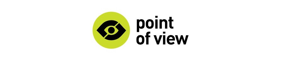 Comprar Repuestos de Tablet Point Of View Point Madrid