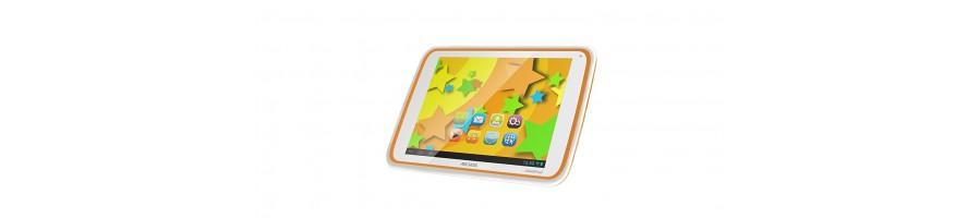 Venta de Repuestos de Tablet Archos ChildPad 80 AC80CP