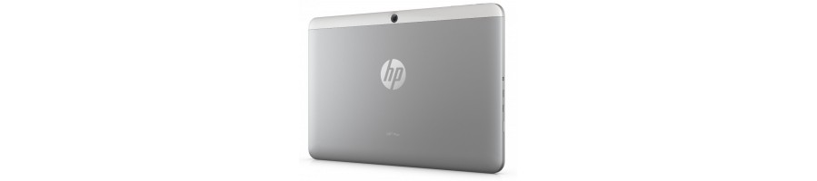 Venta de Repuestos de Tablet Hp 10 Plus 2201 Online
