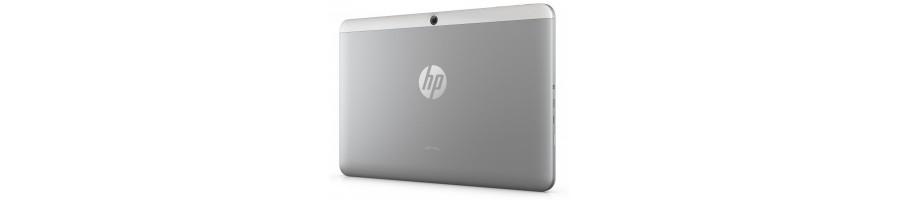 Venta de Repuestos de Tablet Hp 10 Plus 2201 Online