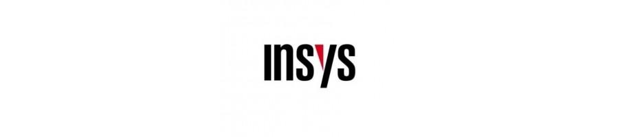 Comprar repuestos Insys