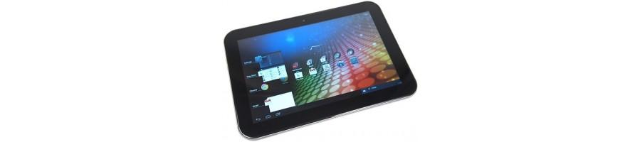 Comprar Repuestos de Tablet Toshiba AT300-SE ¡Ofertas!