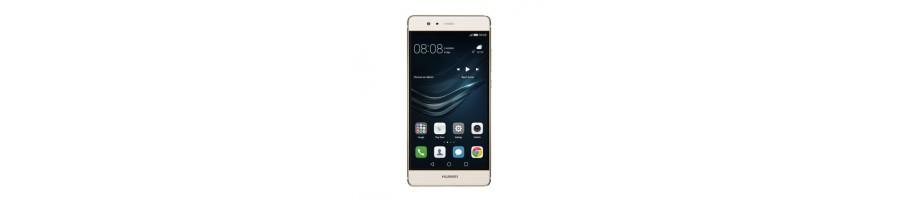 Comprar repuestos Huawei P9