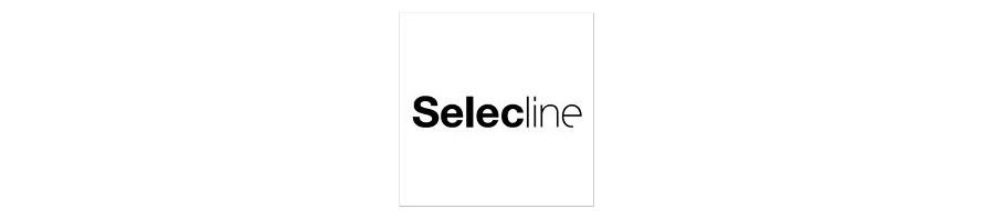 Comprar repuestos Selecline