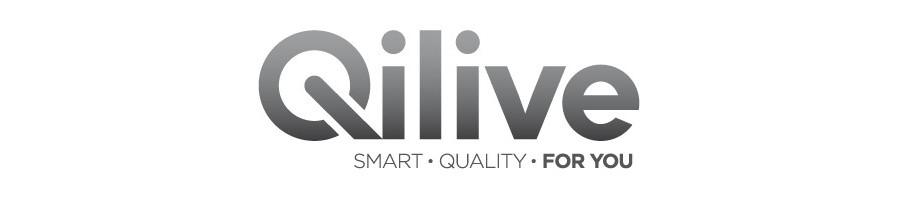Comprar Repuestos Móvil Qilive [Recambios Smartphone]