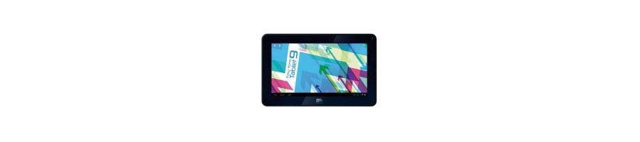 Easy Home Tablet 9