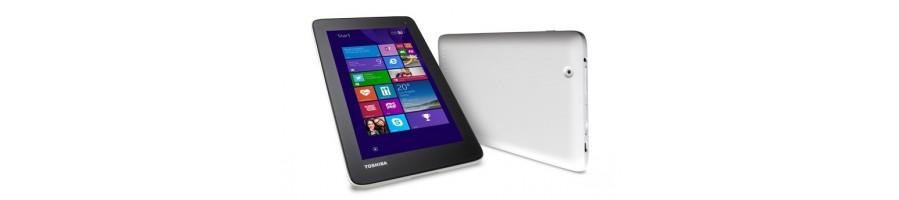 Comprar Repuestos de Tablet Toshiba WT7-C ¡Ofertas! Madrid