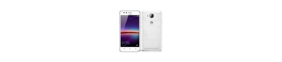 Comprar repuestos Huawei Y3 II