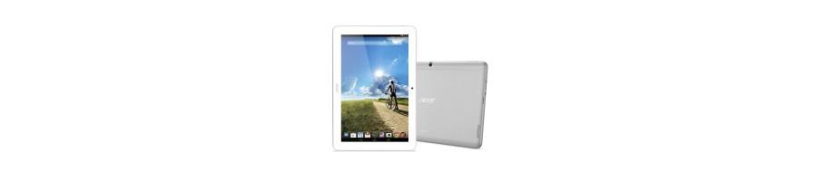 Comprar repuestos Acer A3-A20